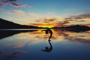 Yoga in Denver